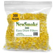 new-smoke-cigarette-filters-bag-quantity-300Bsfw